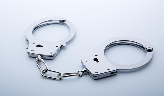 北九州市若松区の「ひき逃げ死亡事件」犯人逮捕