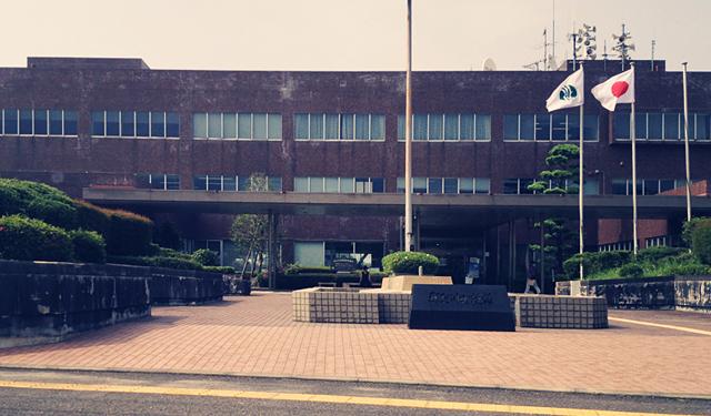 福岡女子商業高校の移管先に八洲学園
