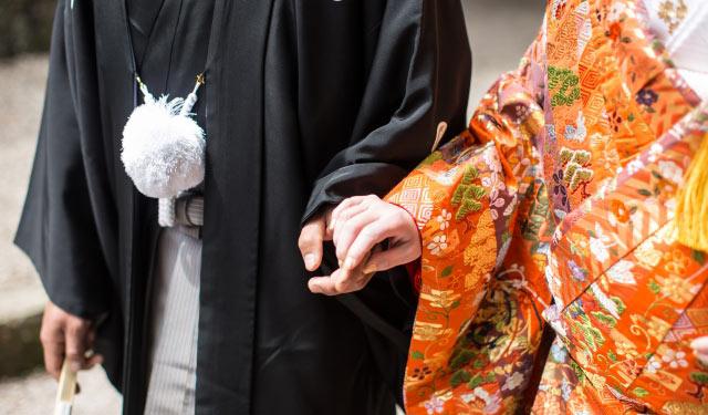結婚件数の多い都道府県「福岡県」は7位