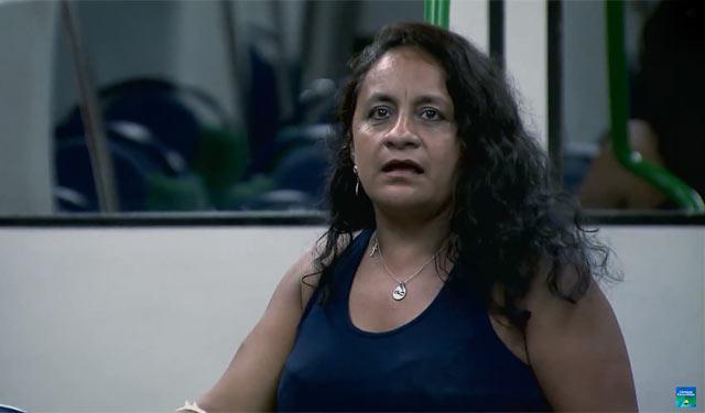 ブラジルのどっきりゾンビ襲撃が話題に