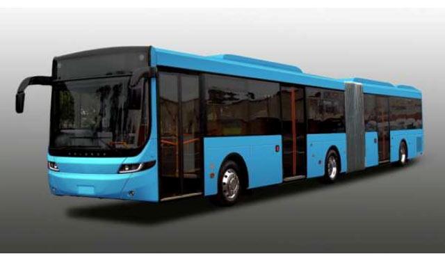 福岡市と西鉄が新たな交通システムを導入