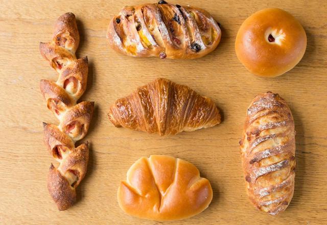 ベイサイドで「パン!パン!ピクニック」開催へ