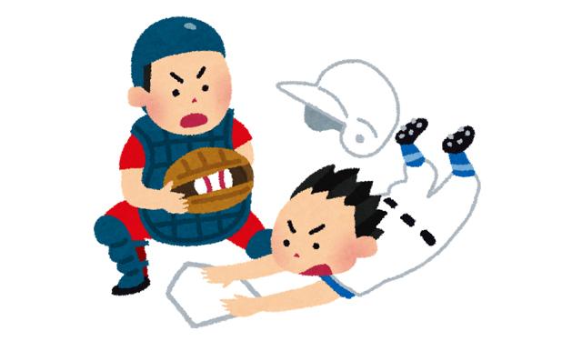 全日本大学野球選手権「九州産業大学」準々決勝進出!