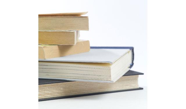 博多区が「はかた図書館ブック市」の出店者募集