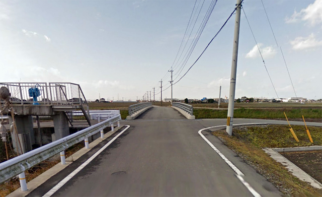 みやま市の「ひき逃げ」事件 93歳女 初公判