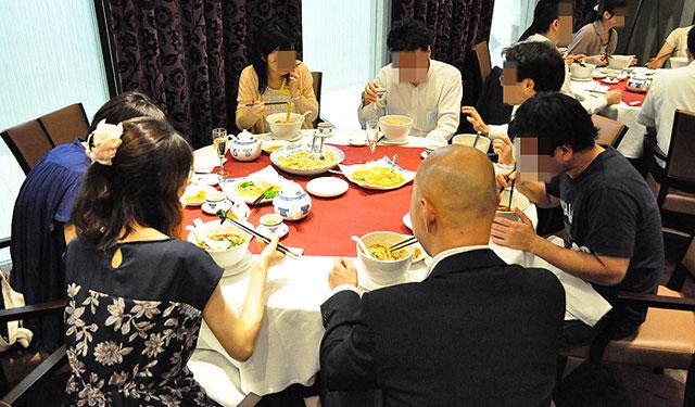 博多で「ラーメン婚活」12月9日開催へ