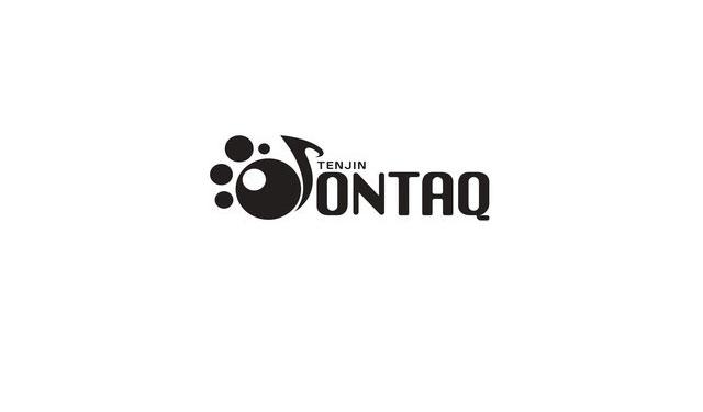 「TENJIN ONTAQ 2016」第4弾出演者発表