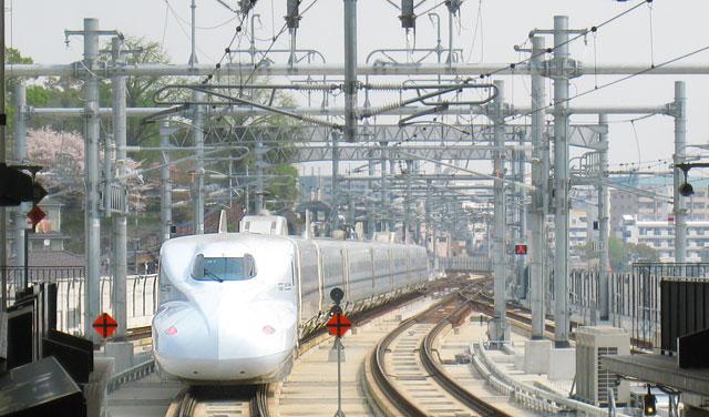 九州新幹線、7月4日より運転本数を通常ダイヤと同本数へ