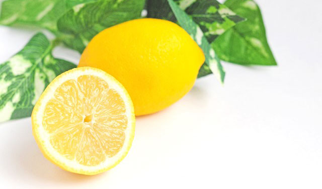 福岡市内の銭湯で「レモン風呂」実施へ