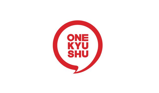 「今こそ音楽の出番だ!」熊本地震復興支援チャリティイベント