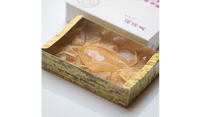「京だんご 藤菜美」「火の茶房ほうじ屋」が博多マルイに期間限定出店