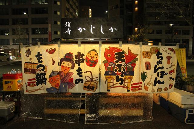 博多っ子が全力でオススメする名物屋台3選!あの「アメトーーク!」でも紹介された福岡のガチで旨い屋台メシ