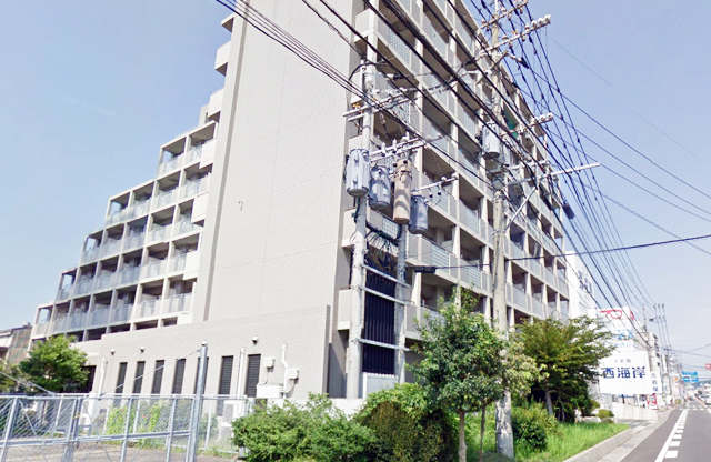 NTT西日本が国立大受験生に社員寮を無償提供へ