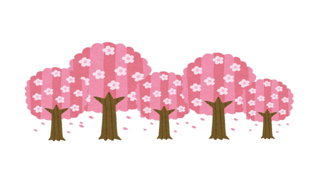 JR九州が「香椎駅卒業生応援プロジェクト」開催