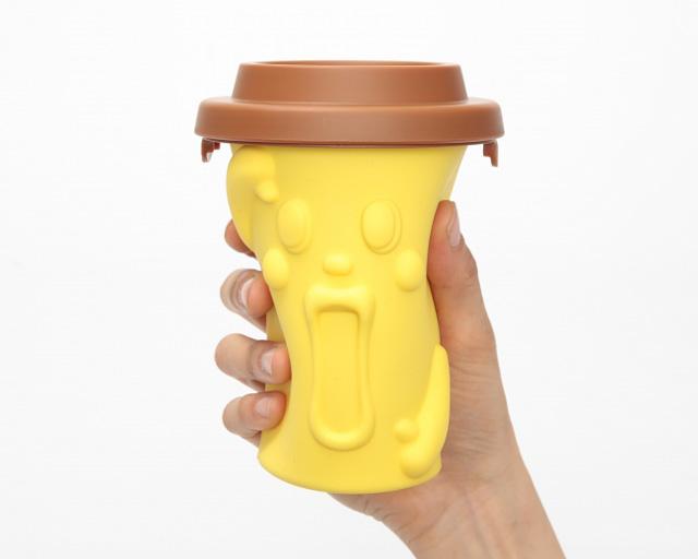 コンビニの「アレ」と牛乳だけで作るシェイク『もみっとシェイクン』新発売