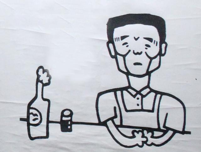あの焼きラーメン発祥の店!福岡の伝説的な行列屋台「小金ちゃん」の居酒屋バージョンはやみつきメニューの宝庫だった