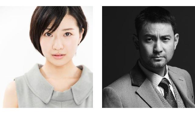 10月全国放送予定!北九州発地域ドラマの名称が決定!
