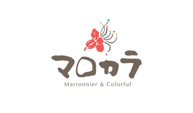 ホテルオークラ福岡が「花とフルーツを浮かべたケーキ」販売へ