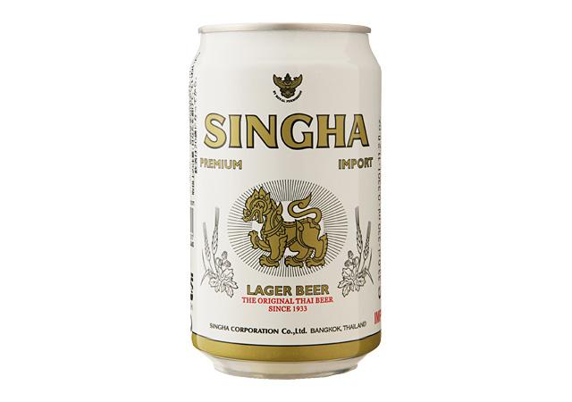 「夜の九博」限定!タイ展観覧でシンハービールがプレゼント