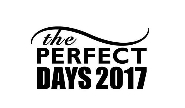 天神で『サッポロ生ビール黒ラベル≪パーフェクトデイズ2017≫』開催!