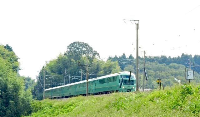 JR九州が特急「ゆふいんの森」を小倉経由で運航へ
