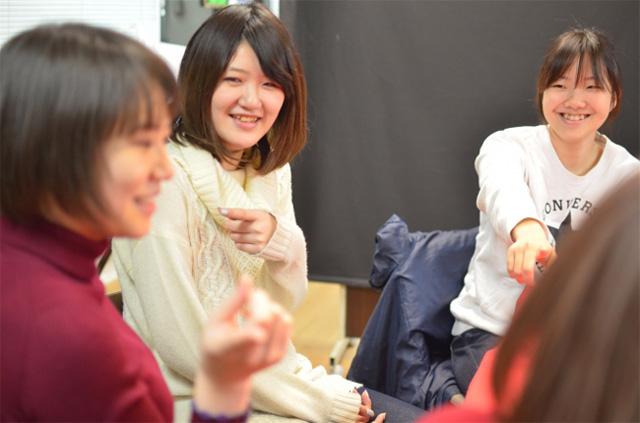 渋谷で大人気の「人狼専門店」が福岡にオープン