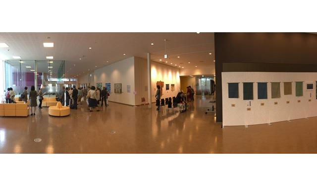 福岡女子大学美術館