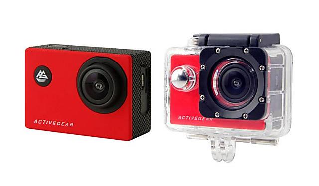 ドン・キホーテから低価格「フルHDカメラ」登場