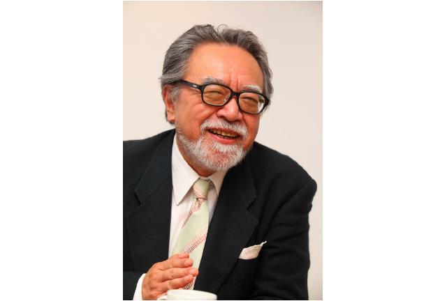 3年ぶり!『RKBラジオまつり』玉木正之氏が登壇