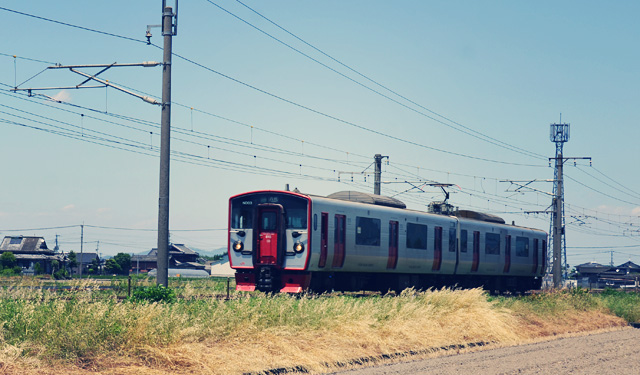 JR九州が『小倉総合車両センター』の公開実施へ