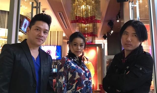 ハードロックカフェ福岡で「九州ビアフェスティバル クリスマスパーティー」開催へ