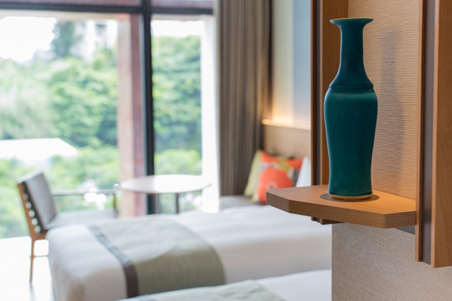 JR九州ホテルがホテル宿泊客満足度ナンバーワンを受賞