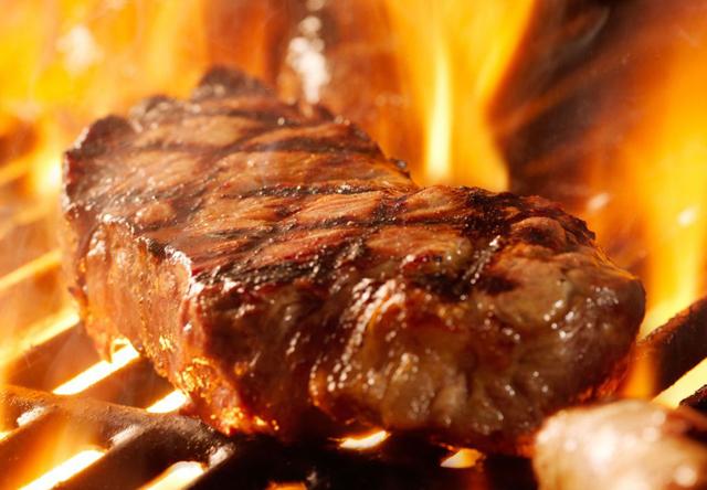 ベイサイドプレイス博多の恒例人気イベント「肉博(にくぱく)」3月に開催