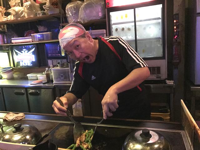 「アメトーーク!」ネギ芸人回で紹介されたショウガ鍋が最高!福岡「あめり軒」のカオスな魅力にハマってしまいそうだ