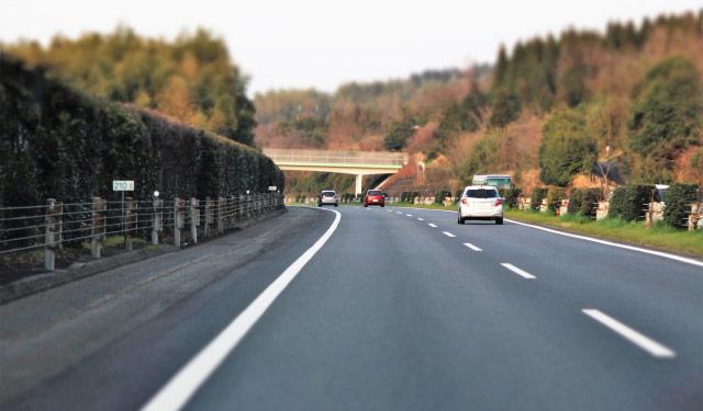 佐賀・長崎の高速道路が定額料金で乗り放題!『ドライブパス』期間限定実施