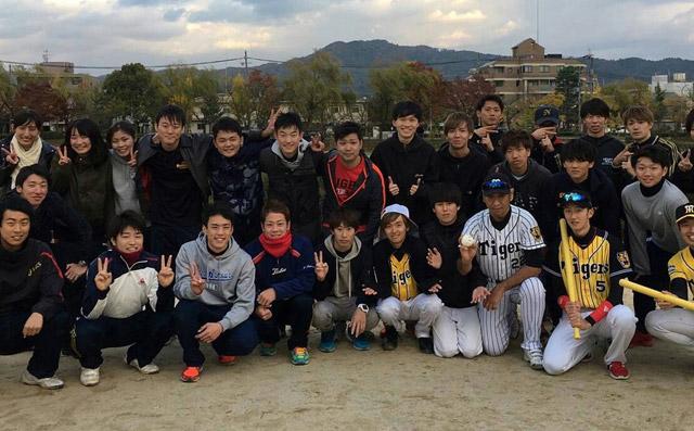 5人制野球『ウィッフルボール』の体験イベント福岡で九州初開催へ