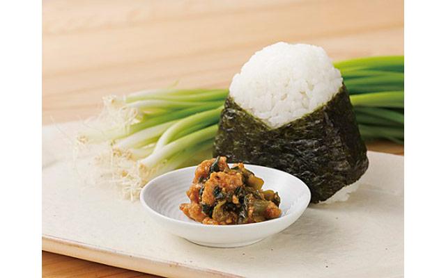 ローソンから「福岡県朝倉産食材を使用した3品」九州地区限定発売へ