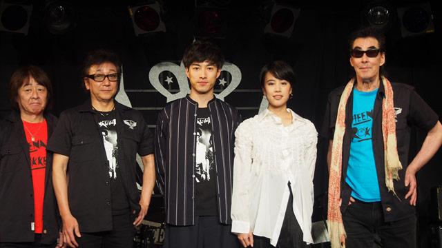 福岡発地域ドラマ「You May Dream」完成記念試写イベントが番組として放送決定