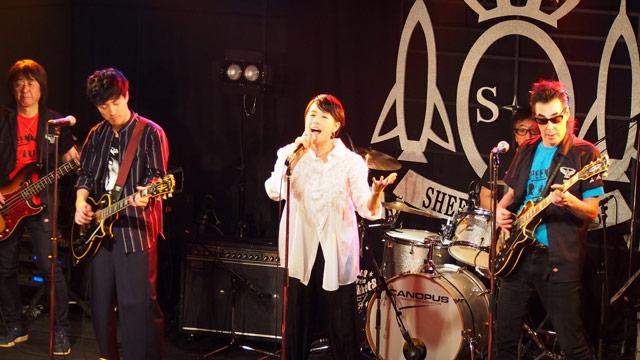 福岡発地域ドラマ「You May Dream」完成記念試写イベントが番宣番組として放送決定