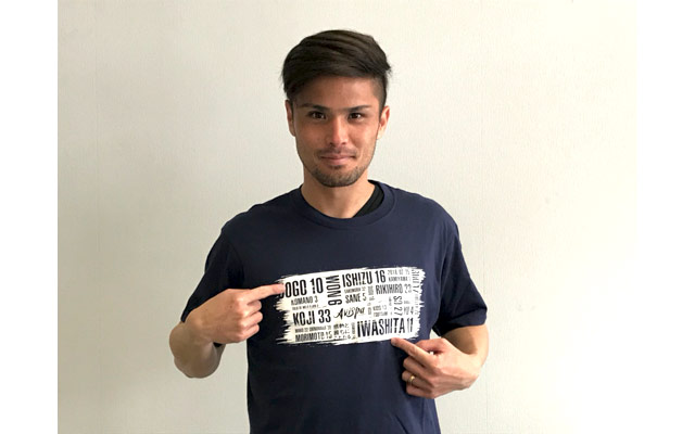 RKBラジオ「アビスパ福岡開幕戦」実況生中継