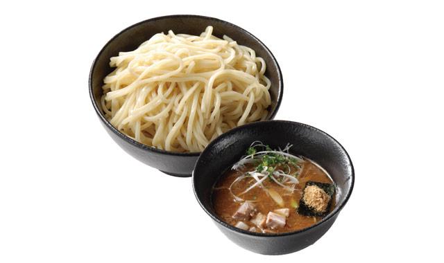 つけ麺 博多元助が創業10周年祭