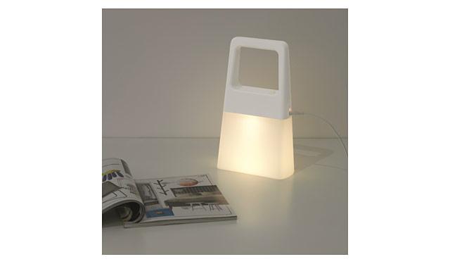 PRINSBO LED ナイトライト