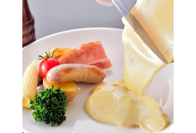 ホテル日航福岡で旬を味わう『夏の北海道フェア』期間限定開催へ