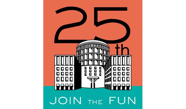 ハイアットリージェンシー福岡が開業25周年で『肉と泡の祭典』開催へ