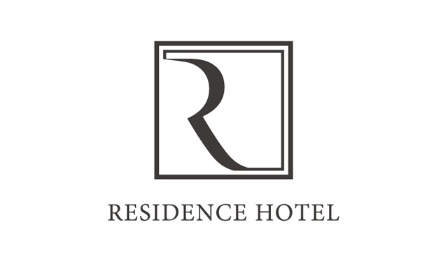 博多区美野島にマンション型ホテル「レジデンスホテル博多8」オープン