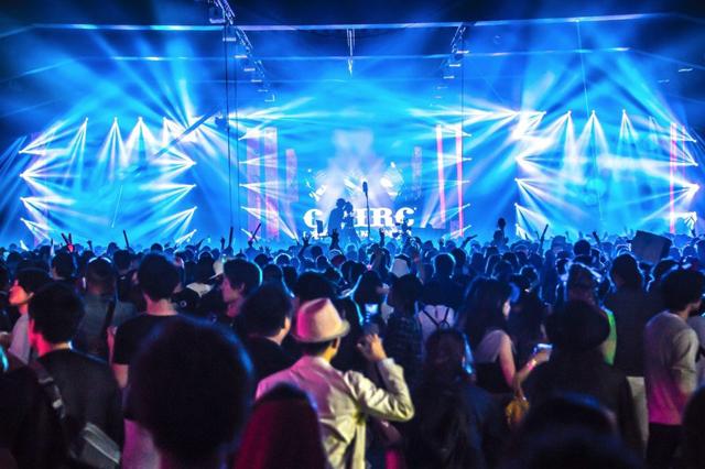 国内最大規模DJフェス九州初上陸!「福岡 ヤフオク!ドーム」初のオールナイト開催決定!