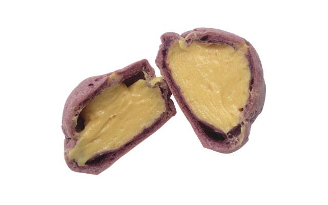 ファミマから安納芋を使用したスイーツ系新商品3種発売へ
