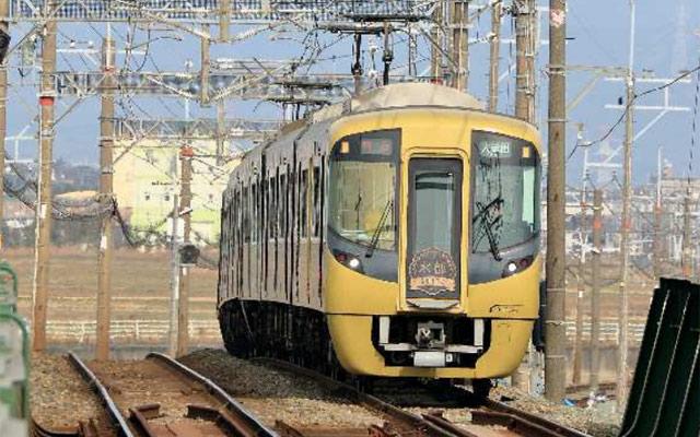 「2019年 西鉄電車カレンダー」10月14日販売開始