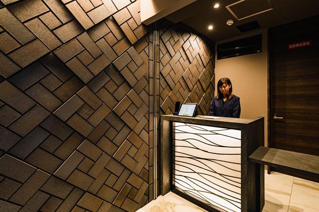 最先端のIT技術を駆使した宿泊施設の第2弾「グランドベース福岡」開業