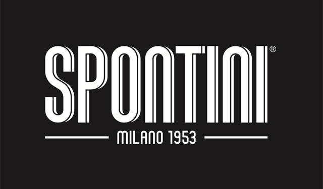 マークイズ福岡ももちにオープンする「スポンティーニ」がオープン特典を発表
